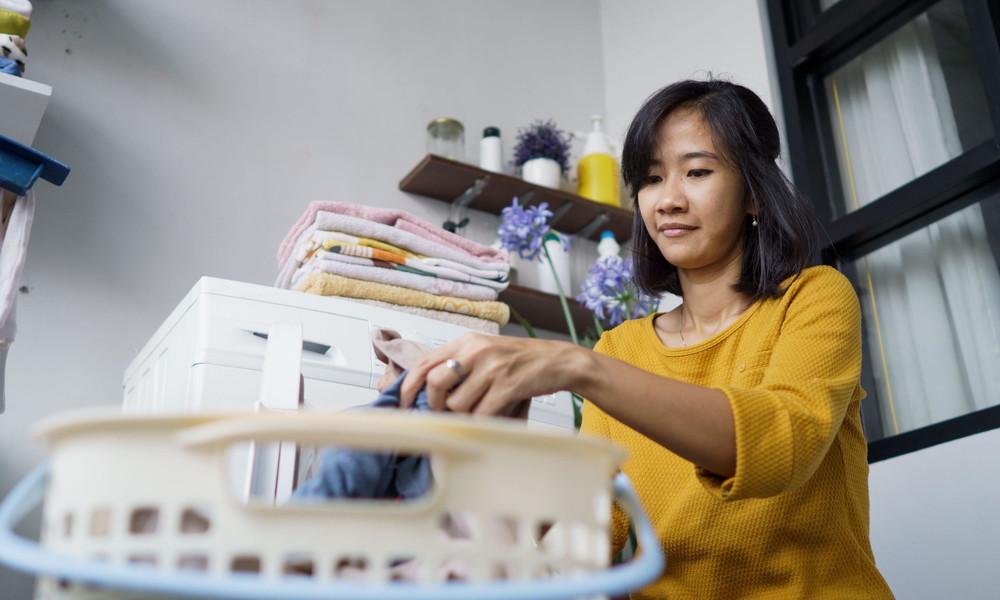 Стулья без ножек и кран вместо лифта: идеи для дома, которые мы обязаны перенять у корейцев