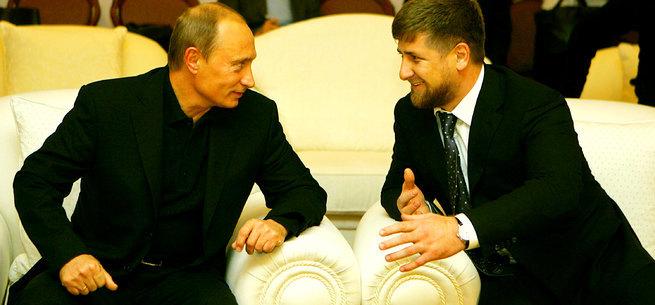 Поздравление Владимиру ПУТИН…