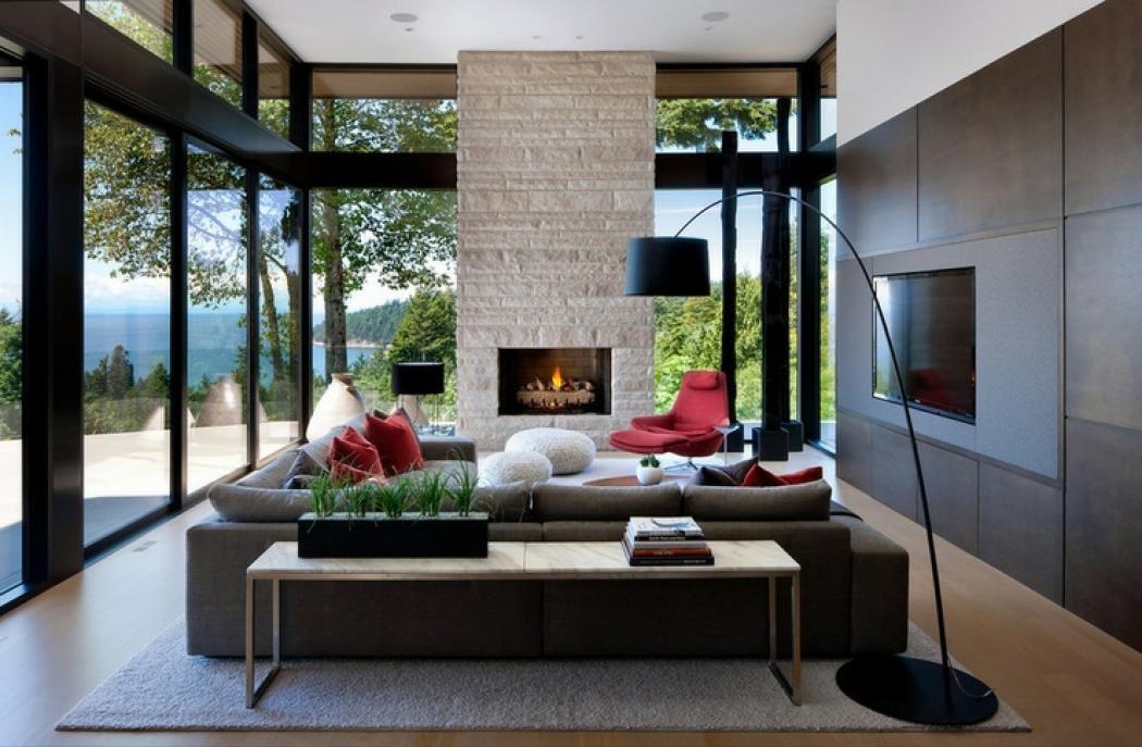 belle-demeure-maison-moderne