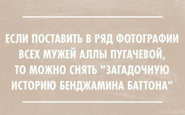 "Горячие  ""лилипуты""  Кореи - 2 - Страница 10 Original"