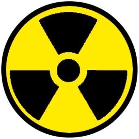 Источники радиации.  Все мы …