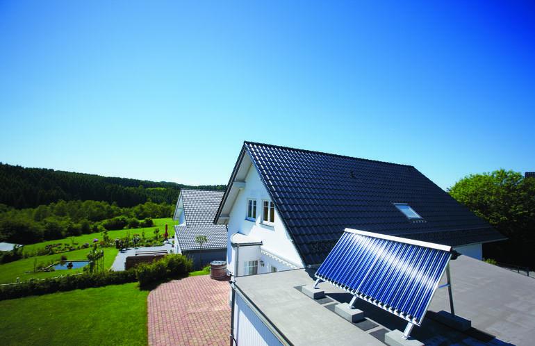 Что такое солнечный коллектор и для чего он нужен? Разбираемся с экспертами