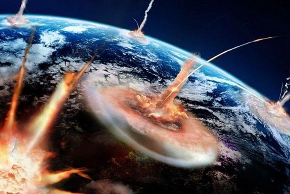 SZ: мир идёт к разрушительной войне