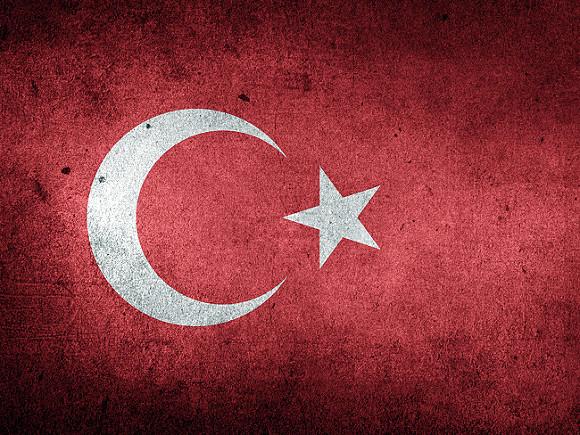 Турция приостановила дипотношения с Нидерландами