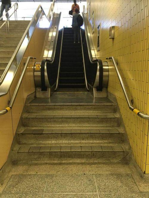 День ступенек и лестниц прикольные картинки, открытки