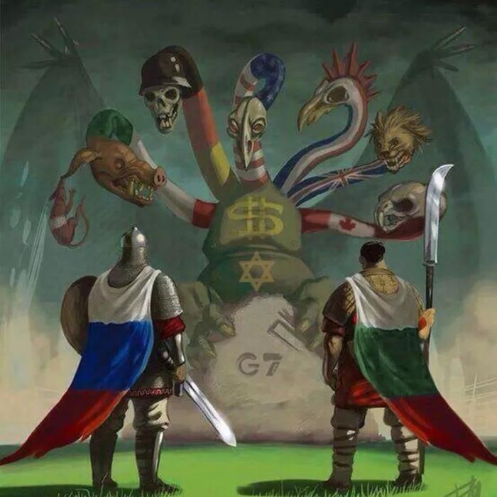 https://mtdata.ru/u3/photoE5D5/20519682713-0/original.png