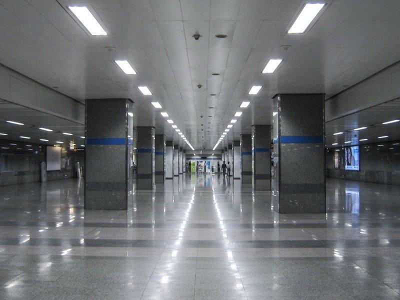 Железнодорожная станция, Пхукет камера, оборудование, путешествие, снимок, таиланд, фотография, фотомир