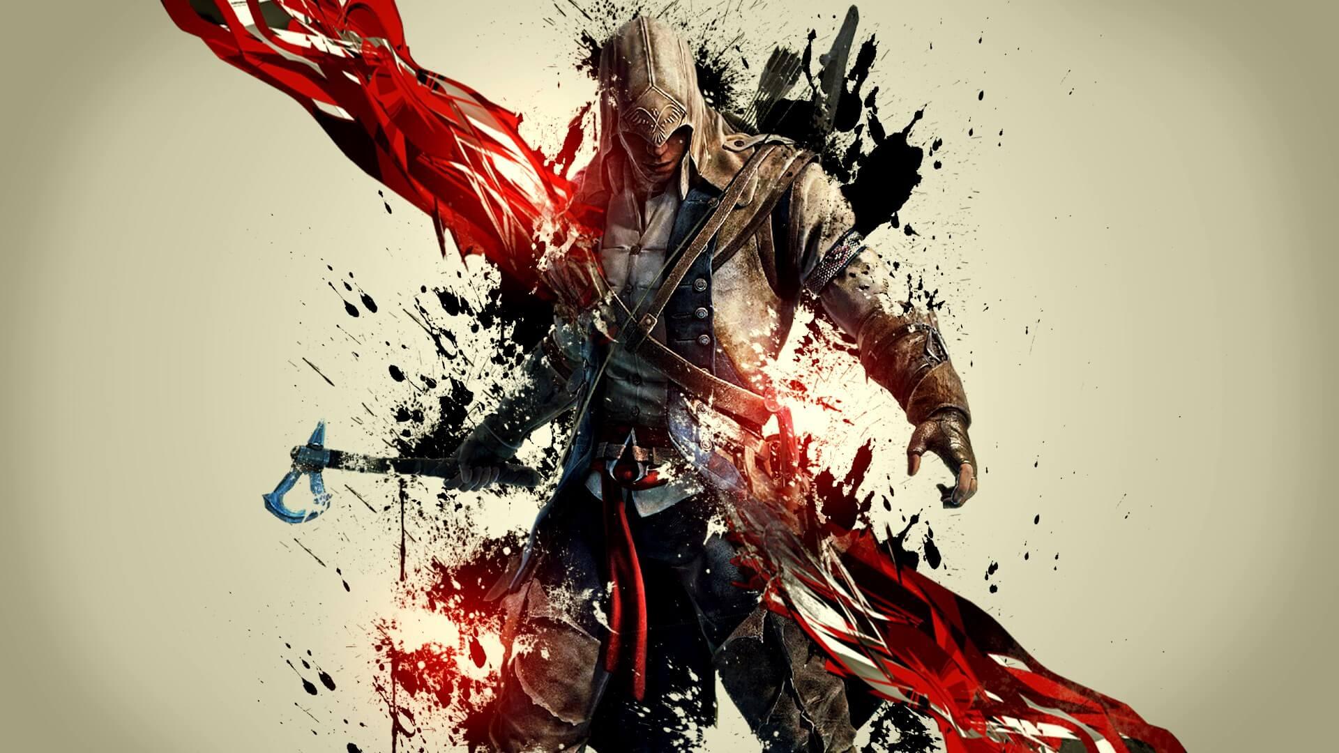 Топ-5 худших игр за историю серии Assassin`s Сreed Creed, часть, серии, Ubisoft, просто, Альтаир, история, истории, чтобы, после, полностью, Rogue, проблемы, своих, части, частью, связь, который, второй, игрой