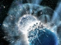 Путешествие в центр ада - нейтронная звезда