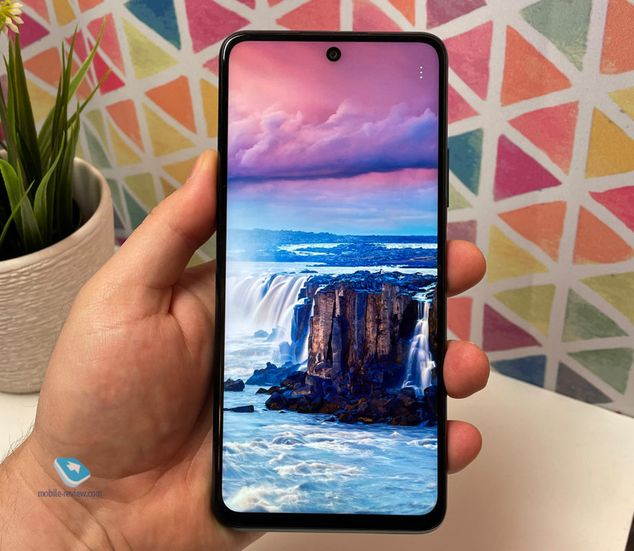 Быстрый обзор Huawei P smart 2021 – где-то я это уже видел гаджеты,Интернет,мобильные телефоны,Россия,смартфоны,советы,телефоны,техника,технологии,электроника
