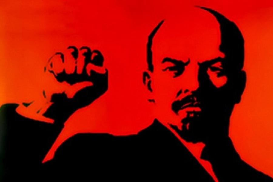 Несколько слов о Ленине для «чайников»