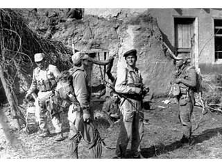 Отряд КГБ «Каскад»: самый смертоносный советский спецназ в Афганистане