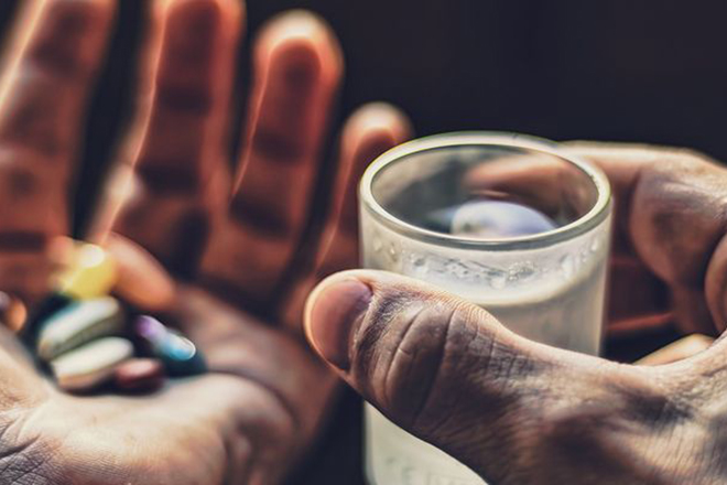 Немедленно прекратите принимать аспирин: лекарство оказалось смертельно опасным!