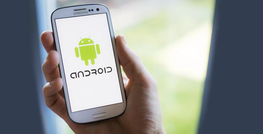 Смерть легенды: Android осталось пять лет android