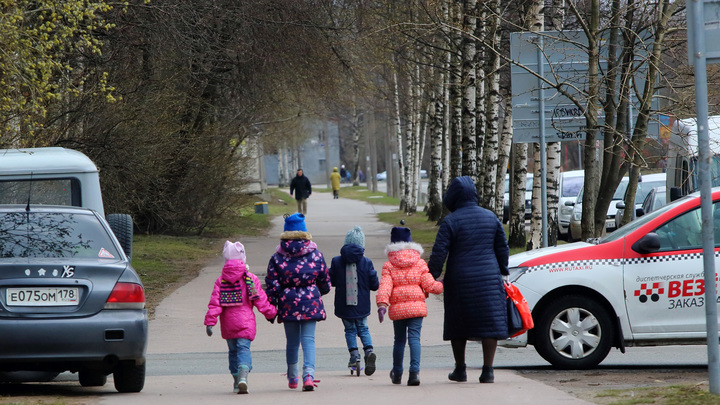 Защитить детей можно. Но захотят ли? Как остановить чиновничий беспредел в России россия