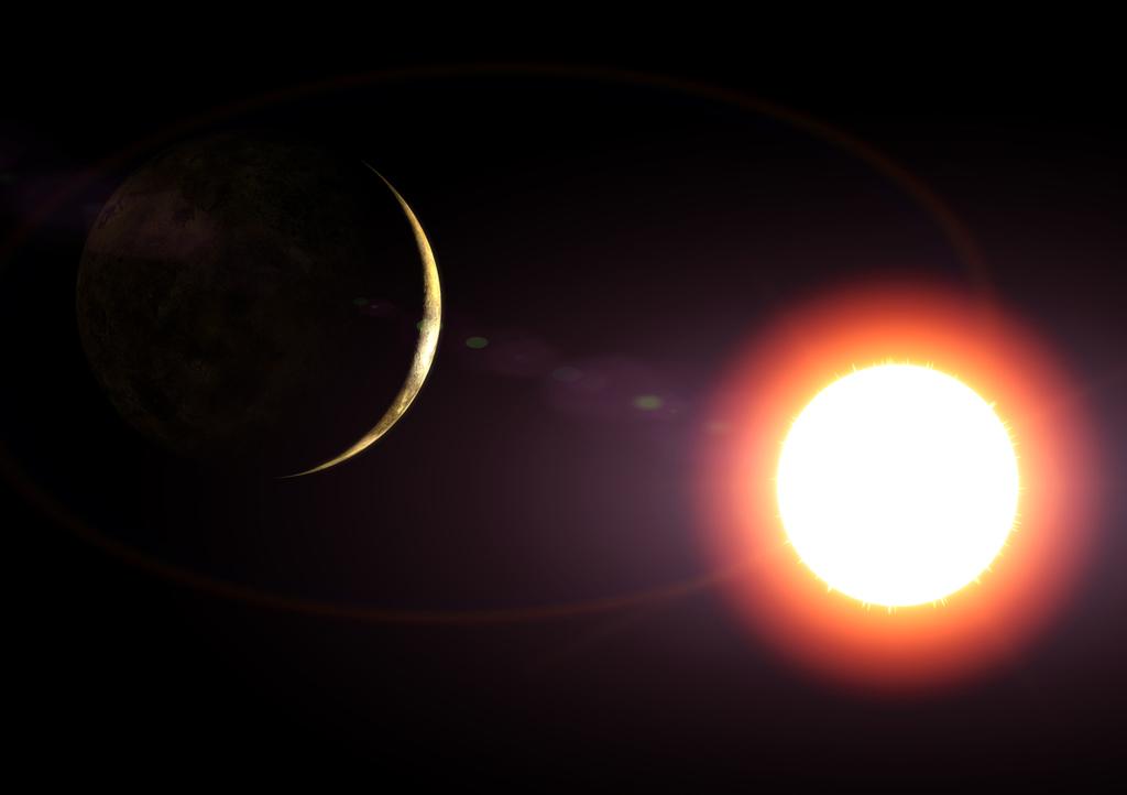 alpha centauri planets - 1024×722
