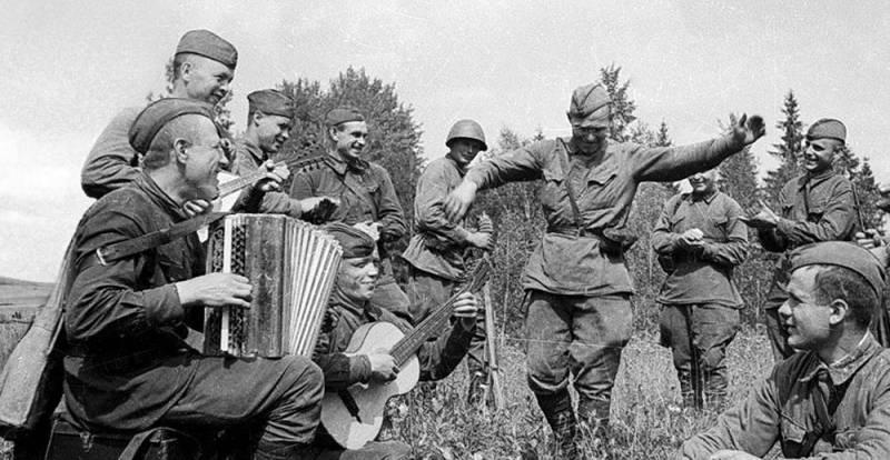 История не бывает альтернативной. Как и национальная идея история,россия