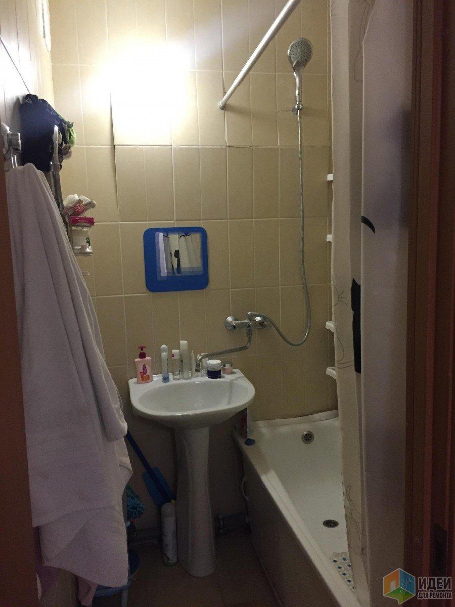 до 2 ванная