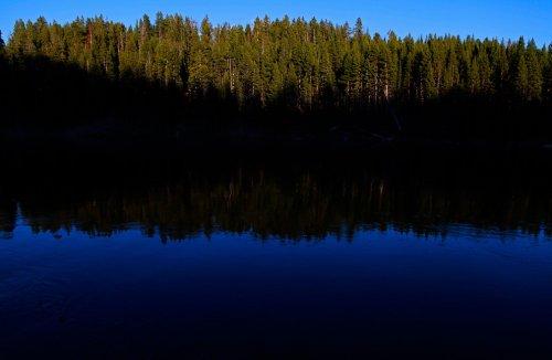 Национальный парк Йеллоусто достопримечательности,парки,США