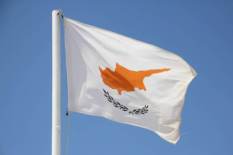 После Карабаха - Северный Кипр? Эрдоган намерен «добиться справедливости»