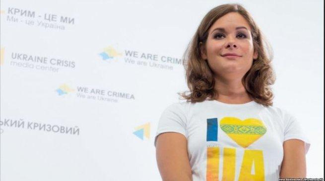 М.Гайдар:Я ненавижу Советский союз, ненавижу тоталитарное государство. Я ненавижу Путина...