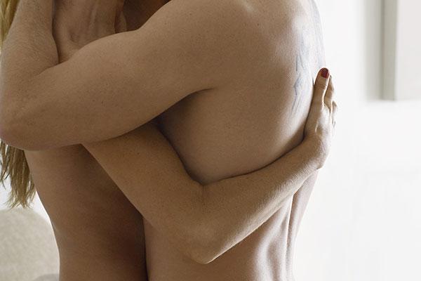 Ученые из США испытали противозачаточные таблетки для мужчин