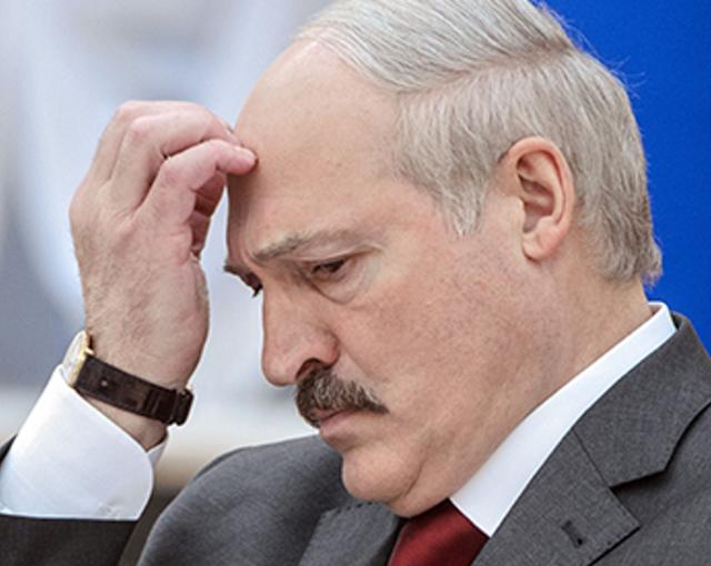 Эксперт раскрыл, что ждет Лукашенко после угроз Медведеву