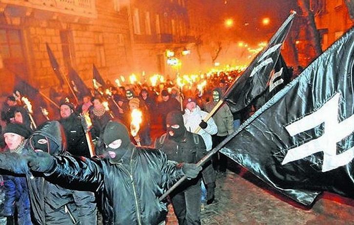 Политолог рассказал, когда ждать похороны Украины