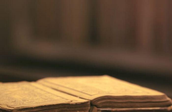 Десятка рассказов, которые вдохновляли Толкина