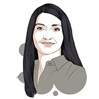 7 манифестов героинь Forbes Woman о равенстве в бизнесе и жизни