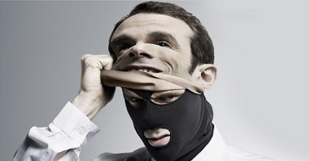 Осторожно - мошенники! Распознаем обманщиков, сдающих в аренду квартиры: лучшие способы