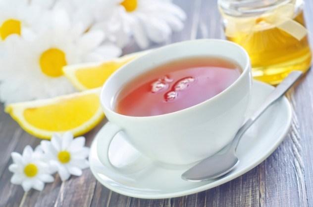 Любопытные факты о чае, которые заставят по-новому взглянуть на любимый напиток