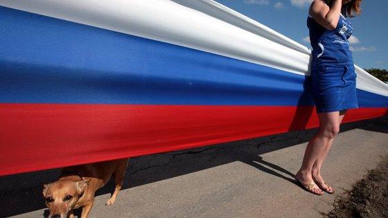 Россия лопается от денег: госдолг России ушел в минус. Как и доходы россиян…