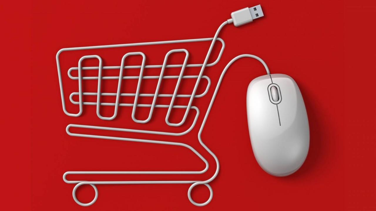 17 доказательств того, что интернет-магазины — лучшее место на планете