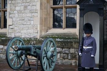 Мэй: Великобритания в ближайшие дни обсудит дальнейшие шаги в отношении России