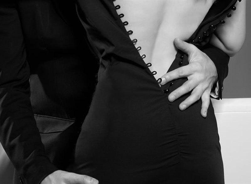11 аспектов зрелой сексуальности и любви