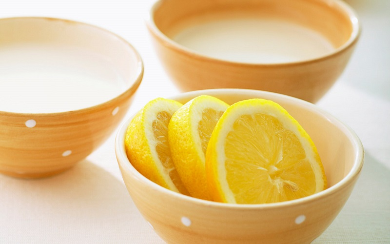 сода от холестерина как пить