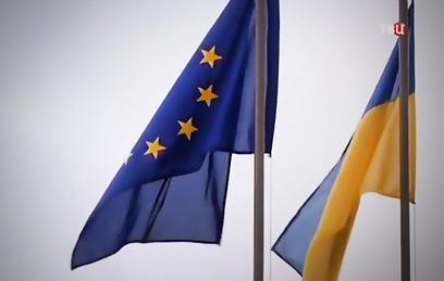 Между Украиной и Венгрией нарастает конфликт
