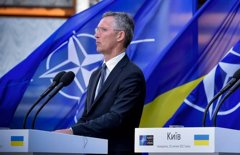 В ЕС назвали способ России не допустить вступления Украины в НАТО и ЕС