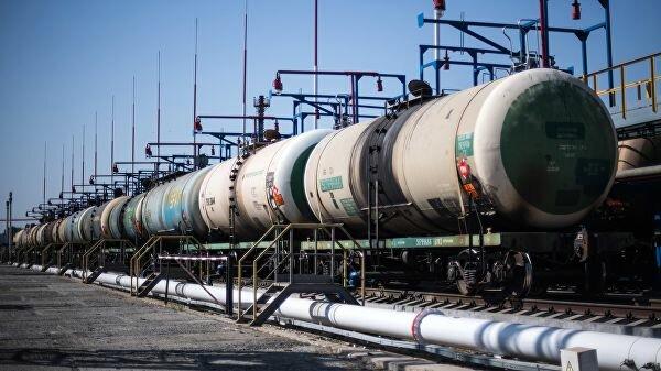 Украину ждёт коллапс без нефти и угля из России новости,события