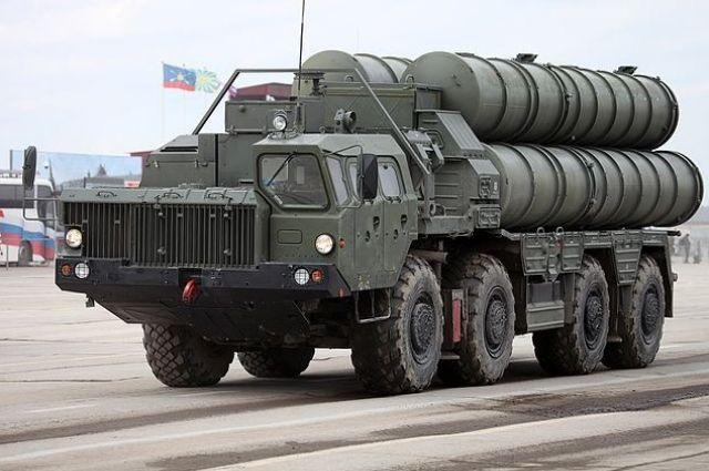 СМИ: в Пентагоне намеренно занижают эффективность российских ПВО
