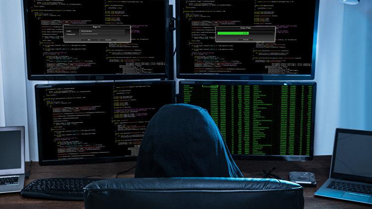 Норвегия обвинила Россию в хакерских атаках на почту госслужащих