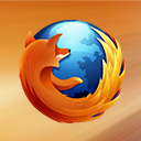 Mozilla Firefox 33.1