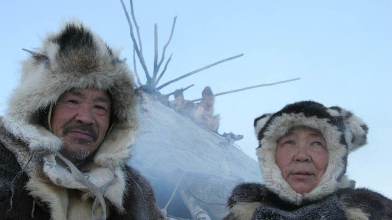 Путин назвал сохранение языков коренных народов проблемой всего мира