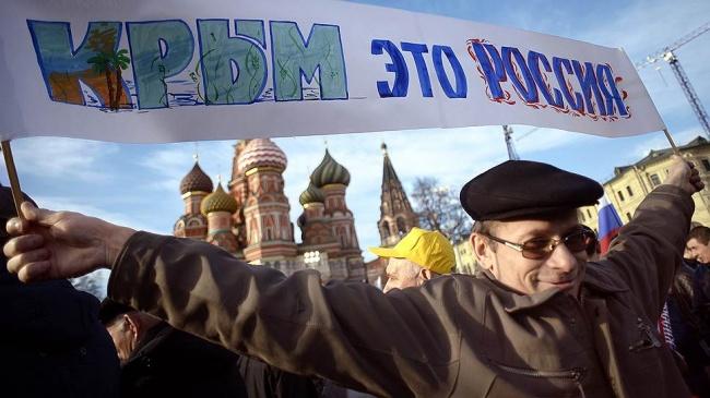 5 мая 2017 18:48 МИД: Россия не станет выполнять решения Комитета министров Совета Европы