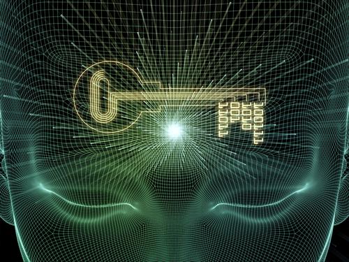 Мощь подсознания: Ваше подсознание знает ответы на все вопросы