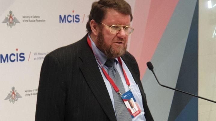Медведева, Силуанова и Чубайса — в тюрьму. Сатановский дал рекомендацию по борьбе с безобразной работой госкорпораций