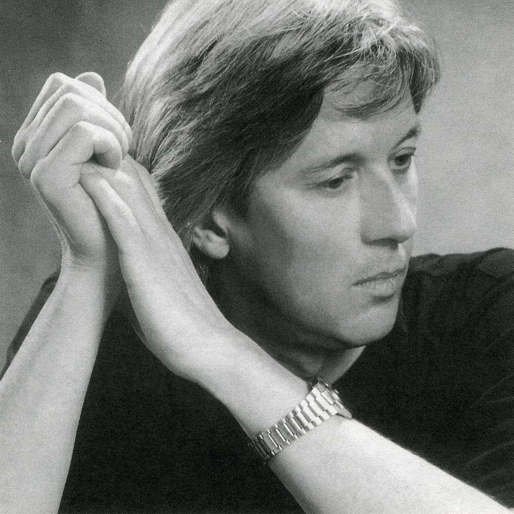 Константин никольский фото в молодости