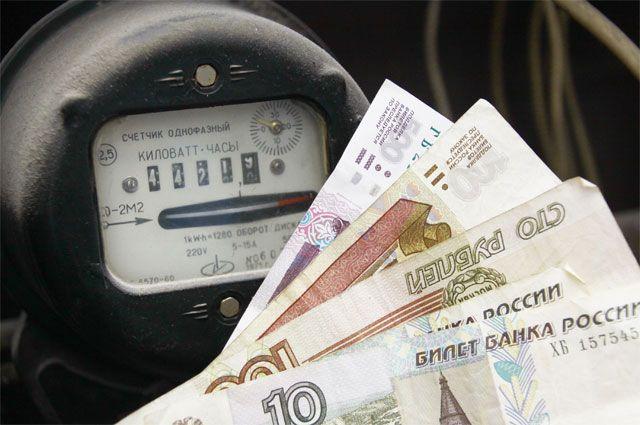 Считайте денежки! Как сэкономить на коммунальных платежах?