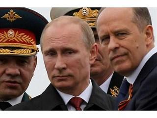 Юрий Селиванов: Спокойная правда факта геополитика,украина
